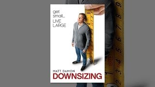 Download Downsizing Video