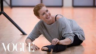 Download 73 Questions with Amy Adams Video