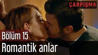 Download Çarpışma 15. Bölüm - Romantik Anlar Video