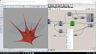 Sketch Kangaroo + Weaverbird 1 Free Download Video MP4 3GP M4A