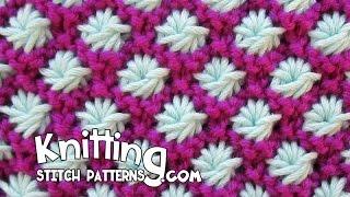 Download Aster Stitch Video