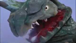 Download Aboras vs Banila & Ultraman vs Aboras - Subtitulado al español Video