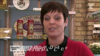 Download Escapades en Flandres - Echappées Belles Video
