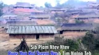 Download pheej yaj 30 xyoo tseem tos Video