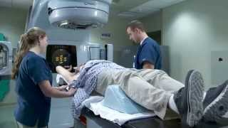 Download What to Expect When Receiving Radiation Therapy Treatment Video