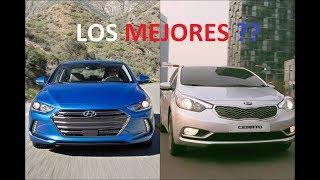 Download AUTOS COREANOS POR QUE SON EXITOSOS? Video