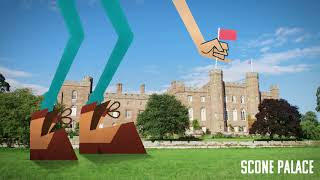 Download Go Large In Perthshire Video