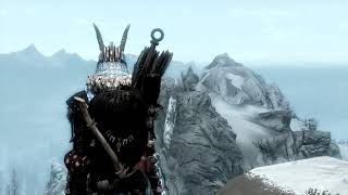 Download 14 Greatest Skyrim Secrets That Will Make You Wanna Replay It Immediately Video