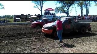 Download 2016 mud races Video