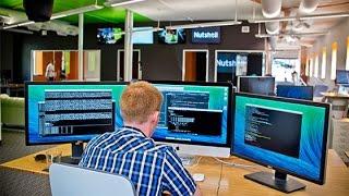 Download Get any Software Engineering Internship! Video
