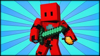 Download MINECRAFT HUNGER GAMES - HEROES - REDEMPTION EGO! Video