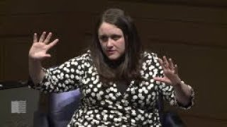 Download Love, Becky: One-on-One with Author Becky Albertalli Video