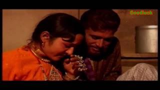 Download मेवाती सुहागरात बर्फी खा ले | Comedy Seen | Mohabate Mewat | Umar Ali | Video