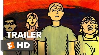 Download My Entire High School Sinking Into the Sea Trailer #1 (2017) | Movieclips Trailers Video