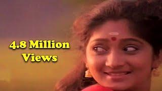 Download Malayalam Film Song   ″ Onnuriyadan kothiyayi kaanan kothiyayi..... ″   Malayalam Movie Song Video