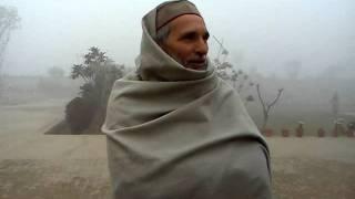 Download NDTV india live hindi news msm Video
