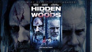 Download Hidden In The Woods Video