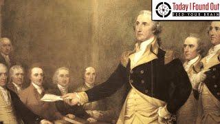 Download How Did George Washington Die Video