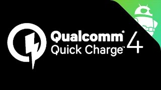 Download Quick Charge 4 - Five Hour Charge in Five Minutes? Video