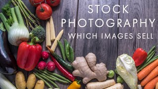 Download Stock photography, which images sell (and how to shoot them) 2018 Video