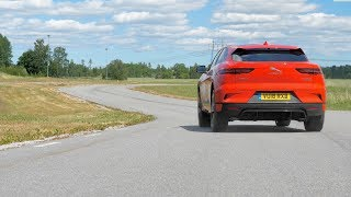 Download Mød en 400 hestes Tesla-konkurrent Video