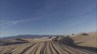 Download Dumont Dunes Thanksgiving 2016 Video