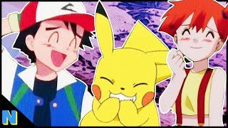 Download 9 'Pokemon' Jokes You Missed as a Kid! | RUINED Video