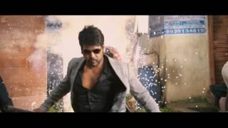 Download Sivalinga - Trailer Video