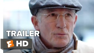 Download Norman Trailer #1 (2017) | Movieclips Trailers Video