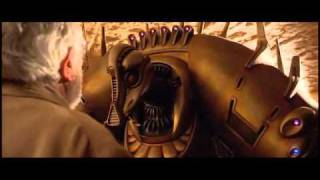 Download Fifth Element, ″Are you German?″ Video