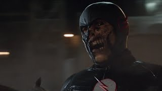 Download The Flash vs Zoom -″ Zoom's Death″(Epic Finale- The Flash S2 E23) Video