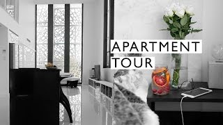 Download APARTMENT TOUR 2016 // Rachel Aust Video