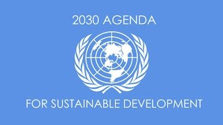 Download A BREAKDOWN OF ALL 17 POINTS OF AGENDA 2030 AND WHAT IT MEANS FOR HUMANITY. Video