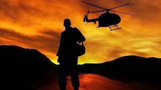 Download Praying Medic Identity Revealed!   Sid Roth's It's Supernatural! Video