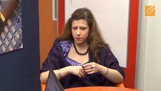 Download Мэган Виртанен: Существует ли ленинградский стиль Video