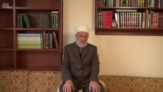 Download Bir Gönül İnsanı - Hüsnü Geçer Hoca Efendi Video