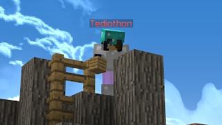 Download DESTINUL E IMPOTRIVA MEA!   Minecraft Video