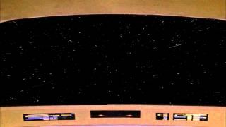 Download Star Trek the Next Generation: Ambient Viewscreen Video