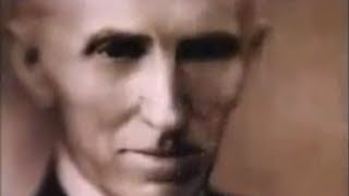 Download Nikola Tesla - They tried to make the world forget his name Video