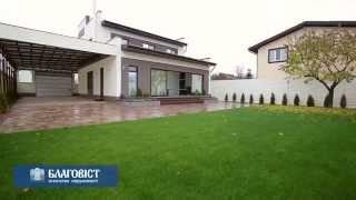 Download Дом в Киеве на продажу, Подольский район Video