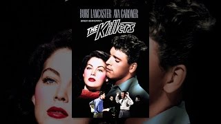 Download The Killers (1946) Video