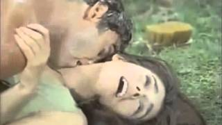 Download Indian Girl First time Sex Condition (Indian Sexy Short Story) 2014 Video