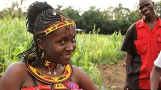 Download Best of ANNE KANSIIME 4: BEST COMPILATION NEW SEASON FOUR 2014 [ OFFICIAL VERSION] Video