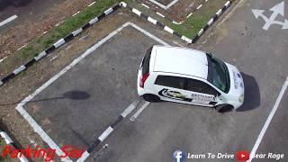 Download Parking Sisi 1.0 |Padangan Atas| Video