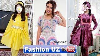 Download Уй бекалари учун либослар | Uy bekalari uchun liboslar | Одежда для домохозяек-31 Video