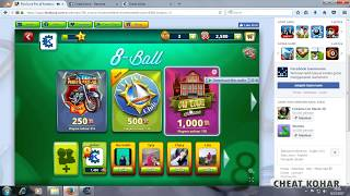 Download Pool Live Pro Hack New Update 2017-2018 Video