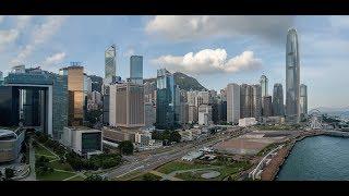Download Notre Dame in China 2017: Hong Kong Video