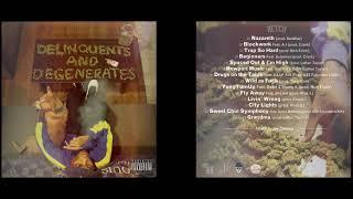Download RetcH // Delinquents & Degenerates (FULL MIXTAPE/ALBUM/PROJECT) Video