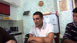 Download Cagliari - Storie dal carcere (cagliaripad.it) Video