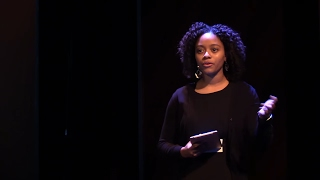 Download Passion Isn't Found, It is Nurtured | Haile Thomas | TEDxYouth@Hewitt Video